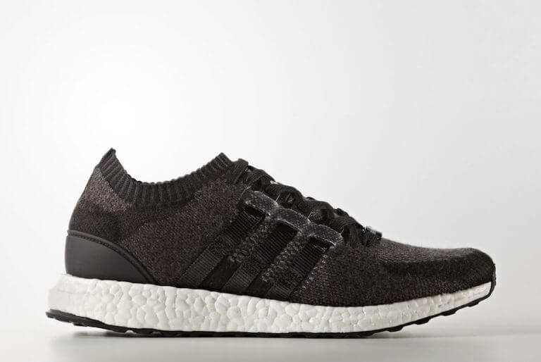 EQT Support Ultra Primeknit