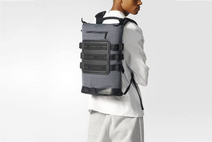 ADIDAS ORIGINALS NMD BACKPACK