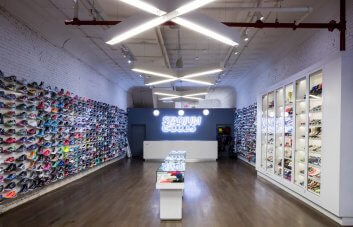 Take a Look Inside China s Fake Yeezy Store  429816005